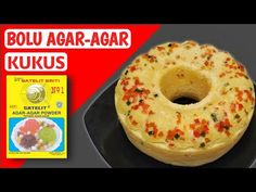 Chicken Foil Packets, Agar, Doughnut, Food And Drink, Bread, Cooking, Desserts, Recipes, Cakes
