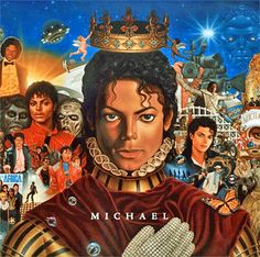 Michael Jacksonwith theILLUMINATIHeart Sign or Sign of Fidelity without complete or partial subjection to hierarchy and corrupt power which maybe one of the causes of his assassination.The butterfly on shoulder suggests he was aCIA MK ULTRA/MONARCHMind Control victim.The pictureincludes theMasonic Blazing Star(Knight Watch) andCrown.I read the Crown as the Holy Roman Empire. Michael isaMONARCHunder watch by Knights of the Crownandunder control of the Holy Roman Empire…