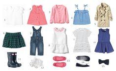 Blog da Carlota: O closet da Anita e mais lojas online