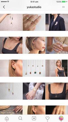 Instagram Feed Theme Layout, Insta Layout, Instagram Feed Tips, Instagram Grid, Instagram Marketing Tips, Instagram Design, Instagram Layouts, Feed Insta, Graphisches Design