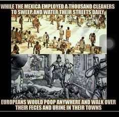 True Facts, Weird Facts, World History Facts, Strange Fruit, Lord Of Hosts, Wicked Ways, Knowledge And Wisdom, Cultural Diversity, Interesting Information