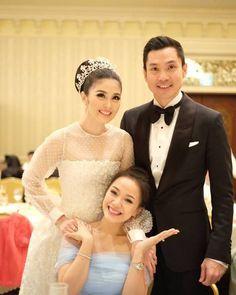 Pasangan Sandra Dewi dan Harvey Moeis baru saja menggelar pesta pernikahan di Disneyland | PT. Kontak Perkasa Futures Cabang Plz. Marein Sandra dan Harvey dikabarkan akan melaksanakan bulan madu selama dua minggu di Jepang, dan tidak ingin menunda memiliki keturunan. Memang, usia keduanya telah…