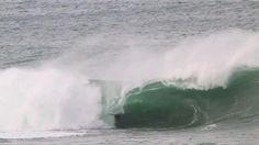 A video put together of the morning session I filmed a while back at Luna Park. #bodyboard #wave #surfing