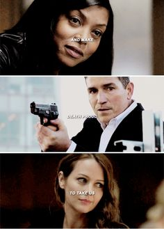 And make death proud to take us #poi