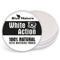 Objednávky na plounov482@gmail.com cena 199.- do 15.7. nebo do 15.8.2015BETTERWARE / PRÁŠEK NA BĚLENÍ ZUBŮ WHITE ACTION 30 ml