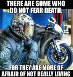 Biker Quotes memes colection for bike lovers wheel throttle gear therapy rider Bike Humor, Motorcycle Humor, Motorcycle Outfit, Jeep Tattoo, Suzuki Gsx R, Ducati Monster, Rider Quotes, Drag Bike, Honda