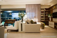Decoradora_Jardins_do_Brasil-53 by Marília Veiga Interiores, via Flickr