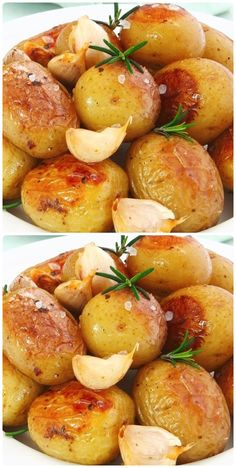 Potato Recipes, New Recipes, Chicken Recipes, Cooking Recipes, Healthy Recipes, Goulash Recipes, Food Tags, Paleo Whole 30, Camping Meals