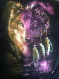 The soul of a Wolf…. maybe hard to understand. This is the picture this is Fan… The soul of a Wolf…. maybe hard to understand. Beautiful Wolves, Animals Beautiful, Cute Animals, Mystical Animals, Mythical Creatures Art, Wolf Craft, Indian Wolf, Wolf Artwork, Wolf Painting