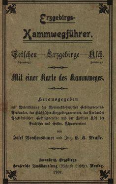 http://www.gutenberg.org/files/51276/51276-h/images/cover.jpg