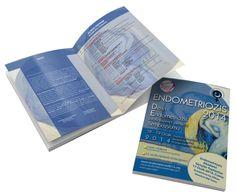 Medical congrees book