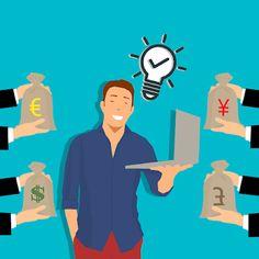 SEO Marketplace for backlinks, web design, website traffic, and online marketing E-mail Marketing, Marketing Digital, Content Marketing, Marketing Training, Mobile Marketing, Marketing Ideas, Online Earning, Earn Money Online, Earning Money