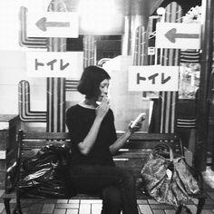 ++ photo : sakura fantasma
