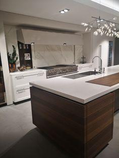 Kitchen inspiration Kitchen Inspiration, Modern Classic, Home Decor, Homemade Home Decor, Interior Design, Home Interiors, Decoration Home, Home Decoration, Home Improvement