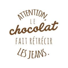 Best Ideas For Quotes Friendship Funny Lessons Learned Positiv Quotes, Quote Citation, French Quotes, Lessons Learned, Friendship Quotes, Friendship Messages, Sentences, Slogan, Quote Of The Day