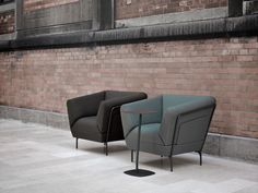 http://www.lammhults.se/products/easy-chairs-sofas/addit