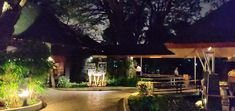 Olive Garden, Mysore Olive Gardens, Mysore, Restaurants, Hotels, Patio, World, Outdoor Decor, Home Decor, Diners