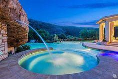 940 Candlecrest Drive, Westlake Village Property Listing: MLS® #216005132