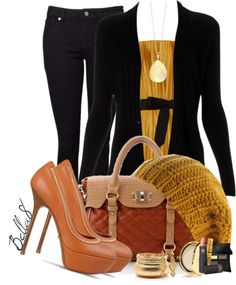 """""""Sunlight"""" by bella8 on Polyvore"""