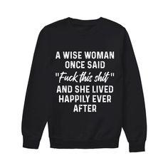 Funny T Shirt Sayings, Funny Shirts Women, Funny Sweatshirts, T Shirts With Sayings, Funny Tshirts, T Shirts For Women, Pun Shirts, Sarcastic Shirts, Sarcastic Comebacks