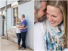 Old Town Alexandria Engagement Photography. Focus Photography, Engagement Photography, Wedding Photography, Old Town Alexandria, Sweet Couple, Wedding Ideas, Couple Photos, Couples, Couple Shots