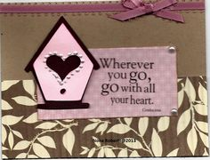 www.quwikcards.blogspot