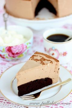 Pie Recipes, Food Inspiration, Cheesecake, Pudding, Sweets, Baking, Desserts, Tailgate Desserts, Deserts