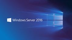 Windows Server 2016 is soon to be launched this year. What features to look for in this latest version of Windows Server. Another IT revolution is awaited! Microsoft Software, Microsoft Corporation, Windows 10 Features, Print Server, Windows 10 Versions, Cpu Socket, Cheap Hosting, Security Suite, Public Domain