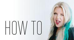 WordPress How To: Add New Users   Jamie Leigh WordPress Support