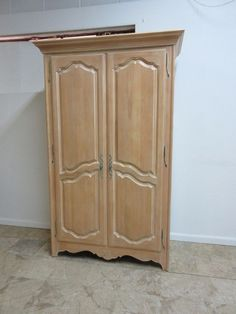 US $884.25 Used in Home & Garden, Furniture, Armoires & Wardrobes