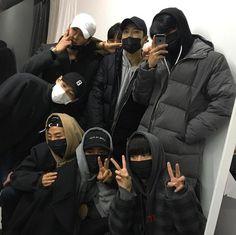 asian boys and korean models image