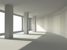 white-interior1.jpg (1600×1200)