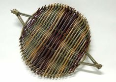 Willow_Tension_Tray