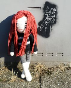 Death Dolly
