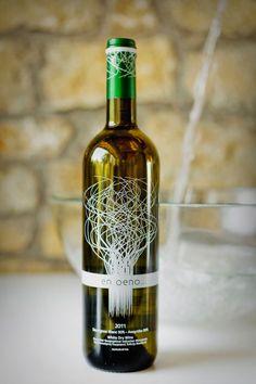 En Oeno-Wine