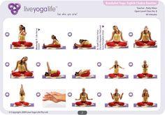 """Kundalini Yoga Classe Programa de Chakra 8: - A Aura: Esse nível de classe aberta é para promover a energia harmonizada em seu oitavo chakra - a sua Aura. Você estará praticando o que é chamado de """"Campo Eletromagnético e Aura Percepção Kriya"""", uma prática destinada a ajudá-lo com sua presença e projeção para o mundo, e trabalho com a energia que envolve todo o seu corpo físico."""