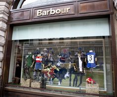 See 18 photos and 4 tips from 638 visitors to Barbour. Barbour, Community, Baseball Cards, Street, Walkway