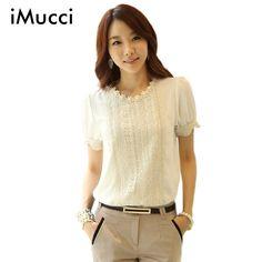#aliexpress, #fashion, #outfit, #apparel, #shoes E, #White, #Lace, #Princess, #Puff, #Sleeve, #Shirts, #Blusas, #Femininas, #Tops, #For, #Women, #Summer, #Women, #Chiffon, #Blouses, #Lace, #Beading, #Blouse, #Shirts http://s.click.aliexpress.com/e/aIAMrfujU
