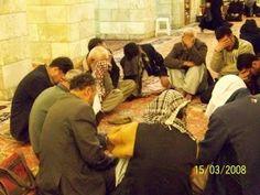 #damasco #siria http://www.pacoyverotravels.com/2010/09/paseo-por-oriente-medio-2-parte-siria.html