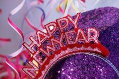 4 Fun & Frugal New Years Eve Ideas