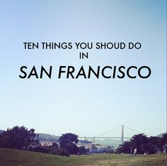 Visit Mighty Girl's San Francisco | Go Mighty