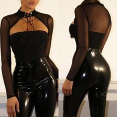 276c777a81 Bodysuits. Leotard TopsJumpsuits For WomenBodysuitsLace ...