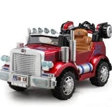 kids ride on toys - Google Search