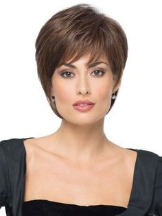 Wispy Cut Wig by Hairdo – Wigs.com