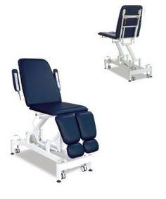 Classic Dual Lift Podiatry examination Chair £950.82