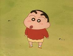 다 귀여워서♥ : 네이버 블로그 Crayon Shin Chan, Cartoon Profile Pics, Cute Profile Pictures, Sinchan Cartoon, Cartoon Characters, Sinchan Wallpaper, We Bare Bears Wallpapers, Kawaii Doodles, Cute Memes