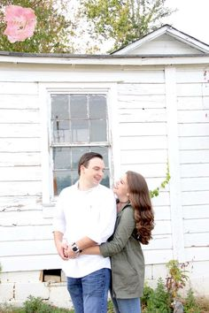 Fall engagement session!! maddieclairephotography.com