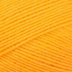 Austermann Step Classic, 1 ball for a pair of socks, lots of bright colours for 14.55