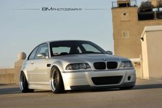 RI Rooftop parking (2 shots) Sunset - BMW M3 Forum.com (E30 M3 | E36 M3 | E46 M3 | E92 M3 | F80/X)