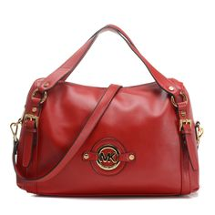07cf462c51c72d germany michael kors satchels naomi village nyc 378ae 28cf7
